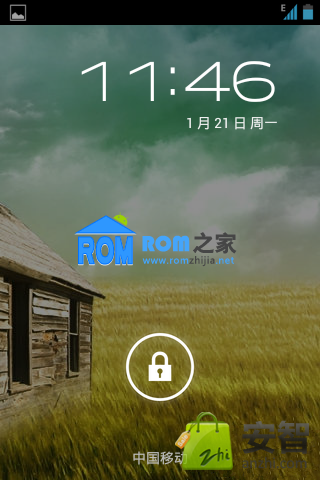 HTC G13 刷机包 CM10-4.12-V7优化 来去电归属地 精简 优化截图