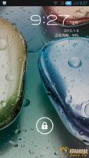 联想 P770 线刷包 2.9G版 GMS+数字电量 简繁英三种语言