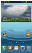 三星 I9300官方固件 odin线刷固件 联通版官方ZNBLH3安卓4.0.4