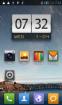 联想 P700 刷机包 MIUI与乐OS完美结合 基于官方S129极致优化