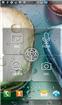 联想 K860 刷机包 力卓 lidroid V2.2 锁屏震动 新版Launcher 优化 美化