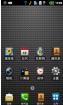 酷派 5860 刷机包 安卓2.3.5 基于官方032修改 优化 精简