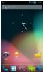 摩托罗拉 Defy 刷机包 中文recovery CM10安卓4.1.2内核通刷