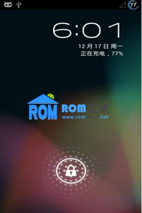 摩托罗拉 Defy Defy+通刷CM10.1 无视内核 省电 稳定 流畅截图