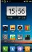 HTC G7 刷机包 小米桌面版 精简优化 快速流畅