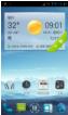 HTC EVO 4G 刷机包 cm10 优化加速 流畅稳定