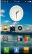 HTC One X 刷机包 MIUI 3.2.22 新增多项实用功能 官方发布版