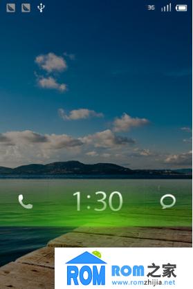 三星I9220刷机包 MIUI 3.2.22 新增多项实用功能 官方发布版截图