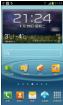 三星I9308刷机包 官方ZMBMA2安卓4.0.4升级固件