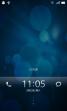 HTC G12 刷机包 完美移植MIUI 轻度美化版 经测试一切完美使用