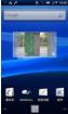索尼X10i刷机包 官方固件 Sony X10i国行官方2.3固件