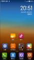中兴U970刷机包 MIUI V5 内测版 新风格 新体验