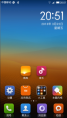 LG P990 刷机包 MIUI V5 内测版 新风格 新体验