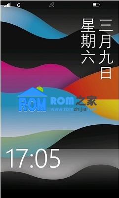 诺基亚Lumia900 V1 WP7.8 官方8858核心 FULLUNLOCK全解锁截图