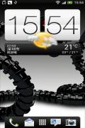 HTC One X 刷机包 基于欧版3.14 添加ViperX3.3.9.1 稳定 流畅 省电