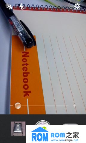 金立GN700W刷机包 完整ROOT权限 杜比音质 极度精简骨头包截图