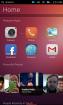 Google Nexus 10 刷机包 Ubuntu Phone OS 卡刷包 官方预览版