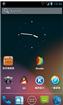三星I5800刷机包 4.1.1 ROM 界面漂亮清新 系统稳定流畅