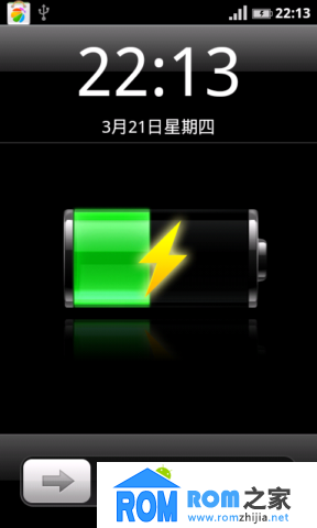 中兴U880刷机包 高仿苹果iphone 大后台 内存优化 省电稳定截图