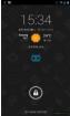 HTC sensation G14 刷机包 Android4.2.2 原汁原味的CM10.1 优化 精简