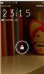 中兴U795+刷机包 全局低仿百度云UI 短信弹窗 优化美化 精简流畅