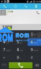 海信T96刷机包 高仿新版深度OS 优化美化 精简省电截图