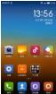 华为U9510E刷机包 MIUI V5 3.4.22 公测版 新增多项实用功能 修复 优化