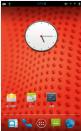 企鹅F1刷机包 最新官方ROM 精简 优化 适合长期使用 纯净版