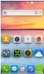 百度云ROM26公测版 中兴V889M刷机包 新增app秒传功能 随心所欲管理通话记录