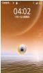 三星S5660刷机包 Lewa移植版本 漂亮 好用的Android 2.3.7 优化 流畅