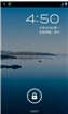 HTC G7 刷机包 基于最新CM9 稳定4.0.3 极速省电 稳定流畅 一切只为完美