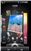 HTC EVO 4G 刷机包 2.3.3 ROM 极度优化 美化 省电待机 完美运行