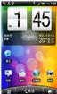 HTC G13 刷机包 完整ROOT权限 多重优化 快速 精简 稳定 推荐长期使用