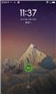 HTC ONE S(S3) 刷机包 MIUI官方 3.5.3开发版