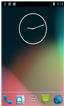 三星S5830刷机包 CM10.1 安卓4.2.1 流畅省电 华丽运行 全新体验