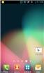 三星I8160刷机包 2.3.6 精简 优化 V4版卡刷包(基带为L开头)