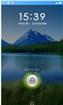 京崎T86刷机包 基于MIUI V4 移植开发卡刷包 优化 流畅