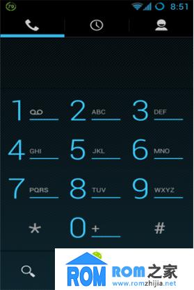 摩托罗拉Defy/Defy+刷机包 安卓4.2.2 无视内核通刷版 精简 流畅截图