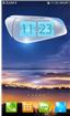 OPPO Find 5 刷机包 官方4.1.1 流畅 省电 极简稳定纯净版V1