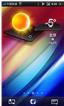 OPPO X905 刷机包 ROOT权限 全谷歌应用 2.3.6完整精简优化版