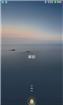 联想A830刷机包 移植阿里云OS 测试无BUG卡刷版 优化 流畅