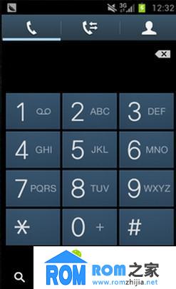 三星D710刷机包 倾情奉献最新4.2.2系统卡刷包 优化 省电截图