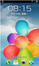 三星I9502刷机包 官方固件 Galaxy S4联通版官方ZNUAMDH升级固件