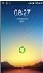 天语T619刷机包 【0018版本专刷】移植MIUI 优化 流程 卡刷包