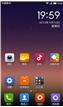 天语U86刷机包 MIUI V5 正式版 第二版 优化 流畅