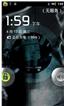 天语W700刷机包 最新编译CM7.2 修复多项bug 卡刷版