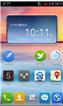 HTC G11 刷机包 百度云ROM周年版V4 全心全意 为您改变