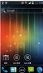 索尼X8刷机包 移植官方 X10蓝色解锁 完美优化 极致顺滑