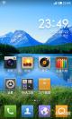 天语U6刷机包 MIUI V4 终结版 优化 美化 卡刷包