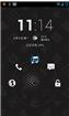 HTC G7 刷机包 cm10.1 Android4.2.2 来电归属 短信弹出 各种特效 流畅耐用